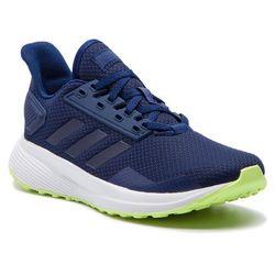 buty adidas duramo 6 lea d66857 w kategorii Buty damskie