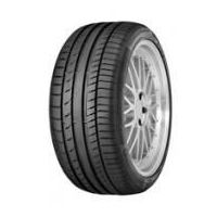 Continental ContiSportContact 5 215/50 R18 92 W
