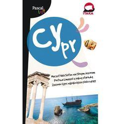 Cypr przewodnik Lajt - Wysyłka od 3,99 - porównuj ceny z wysyłką (opr. miękka)