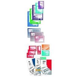 Druk KP dowód wpłaty MiP A6 (wielokopia) 401-5