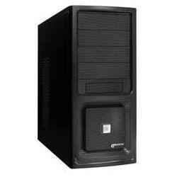 Vobis Nitro AMD FX-8320 8GB 2GB GT740-2GB + 120 GB SSD (Vobis-NITRO-40018)/ DARMOWY TRANSPORT DLA ZAMÓWIEŃ OD 99 zł