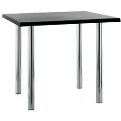 Stół Kaja 80x120 cm