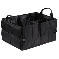 Akcesorium HAMA Organizer torba XL