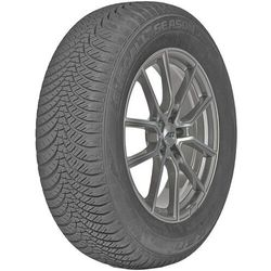 Falken Euroall Season AS210 235/45 R17 97 V