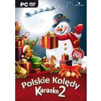Karaoke Kolędy 2 (PC)