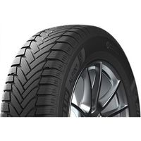 Michelin Alpin 6 215/50 R17 95 V
