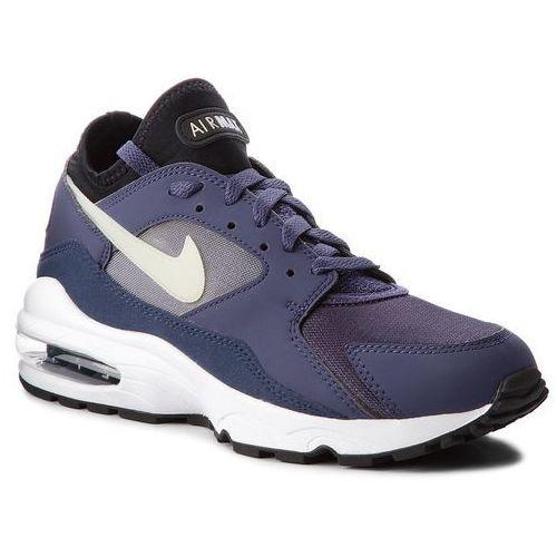 buty nike air porównaj zanim kupisz