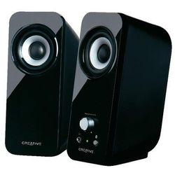 Głośniki CREATIVE Inspire T12 Wireless