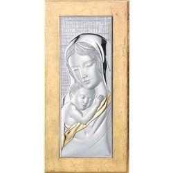 Obraz w ramie Matka Boska z dzieciątkiem – (p#10/53)