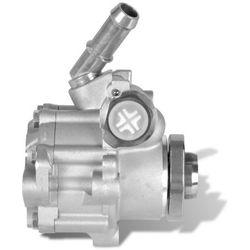 vidaXL Pompa wspomagania układu kierowniczego do VW (2) Darmowa wysyłka i zwroty