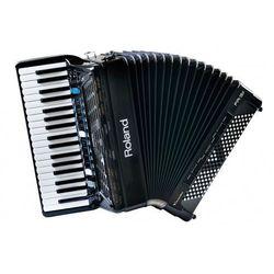 Roland FR 3 x Black akordeon cyfrowy Płacąc przelewem przesyłka gratis!
