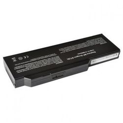 Bateria do laptopa Packard Bell Easynote SW86 11.1V 6600mAh