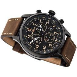 8726fd1e64cd0b zegarek timex t2e511 w kategorii Zegarki męskie - porównaj zanim kupisz