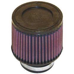 Uniwersalny filtr stożkowy K&N - RU-3700