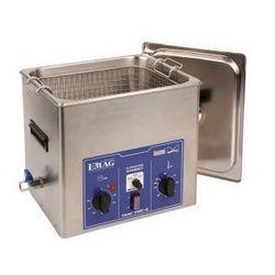 Myjka ultradźwiękowa EMAG Emmi 55 HC-Q