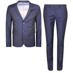 9612b4725df55 plaszcz george vistula w kategorii Pozostała moda i styl - porównaj ...
