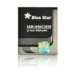 Bateria BS Samsung j600, c3050 900mAh ZAMIENNIK