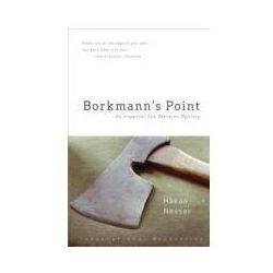 EBOOK Borkmann's Point