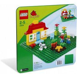 Lego Duplo 6176 Zestaw Podstawowy 80 Porównaj Zanim Kupisz