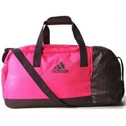 5d46e5d13 tman133 manchester united torba sportowa adidas w kategorii Torby ...