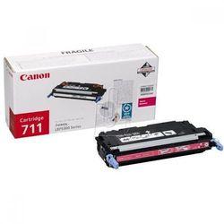 Toner Canon CRG711M magenta   LBP-5360