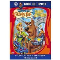 Co nowego u Scooby-Doo? - Cyber Strachy (Cz. 8) What's New Scooby-Doo? Vol.8 E-Scream