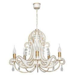 Lampa wisząca Nowodvorski Sevilla V / 3508