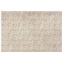 płytka ścienna Bino small flower cream (krem) 30 x 45 W306-006-1