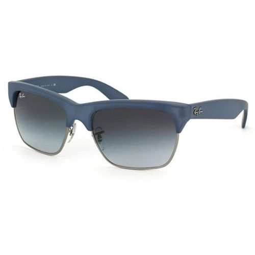 Okulary Słoneczne Ray-Ban RB4186 Dylan 6002/8G