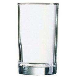 Szklanka wysoka PRINCESA, poj. 230 ml