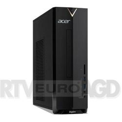 Acer Aspire XC-330 AMD A6-9220e 4GB 256GB W10