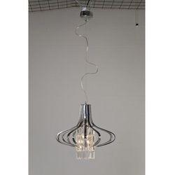 Kare design :: Lampa sufitowa Claw Crystal