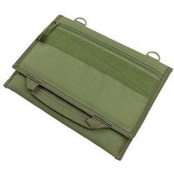 Condor Etui Taktyczne Neoprenowe Tablet Sleeve Oliv - Oliv