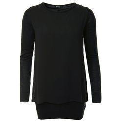 SWETER GUESS BY MARCIANO SWEATER CREW NECK