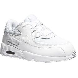 Buty Nike Air Max 90 (PS)