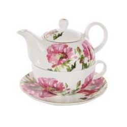 MAK ZESTAW DO HERBATY TEA FOR ONE