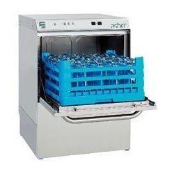 Zmywarki do naczyń Tech Wash High Power z pompą i dozownikiem kosz 50x50 TECH-500HPBDD