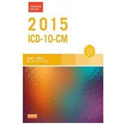 2015 ICD-10-CM Standard Edition