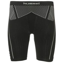 Spodenki Hummel Sport
