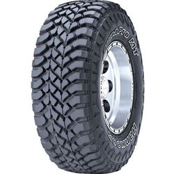 Hankook Dynapro MT RT03 215/75 R15 100 Q