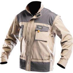 Bluza robocza NEO 81-310-L 2w1 (rozmiar L/52) + DARMOWY TRANSPORT!