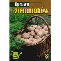 Uprawa ziemniaków (opr. miękka)