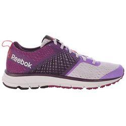 buty do biegania damskie REEBOK ONE DISTANCE / V66346 API:Promocja dla towaru o ID: 28686 (-30%)