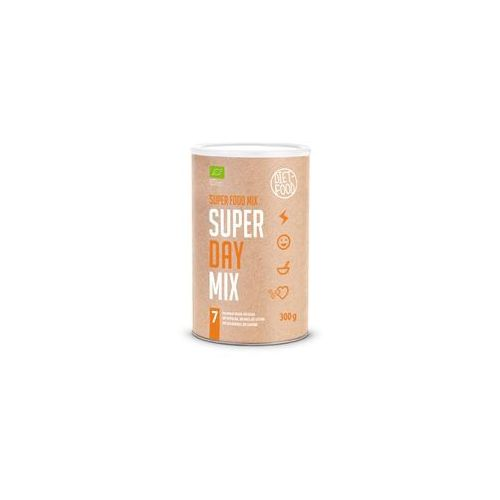 Bio Super Day Mix 300g