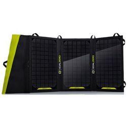 Goal Zero Panel solarny NOMAD 20 łądowarka uniwersalna 20W DARMOWA DOSTAWA DO 400 SALONÓW !!