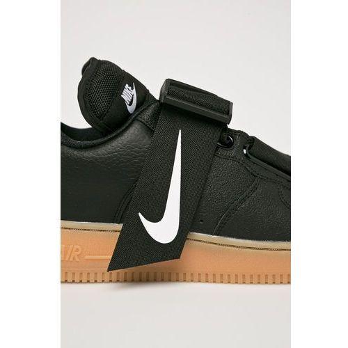 Nike Sportswear Buty Air Force 1 Utility porównaj zanim