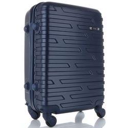 11c18b56f415f walizki na kolkach tesco (od Pojemne Walizki Kabinówki wymiary ...
