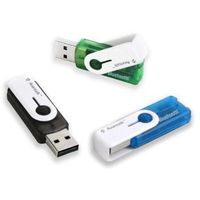 ADAPTER USB BLUETOOTH AVANTALK czarny