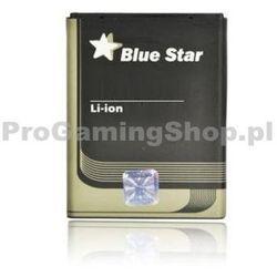 BlueStar Bateria do Sony Ericsson Xperia X1 i Xperia X10 (1600 mAh)