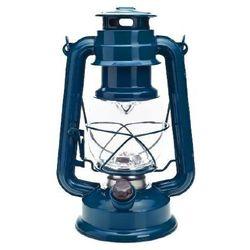 Lampa campingowa Retro 15 LED, bateryjna